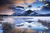 Tom Mackie, CHRISTMAS LANDSCAPES, WEIHNACHTEN WINTERLANDSCHAFTEN, NAVIDAD PAISAJES DE INVIERNO, photos,+Alberta, Banff National Park, Canada, Canadian, Canadian Rockies, Mt. Rundle, North America, Tom Mackie, USA, Vermillion Lake+s, atmosphere, atmospheric, blue, cloud, clouds, cold, freezing, frozen, horizontal, horizontals, lake, landscape, mood, mood+y, mountain, mountainous, mountains, national park, nature, orange, reflect, reflected, reflecting, reflection, reflections,+scenic, season, snow, storm clouds, sunrise, sunset, tranquil, tranquility, travel, water,Alberta, Banff National Park, Cana+,GBTM150550-1,#xl#