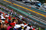 Nico Rosberg (GER), Mercedes GP<br /> for the complete Middle East, Austria & Germany Media usage only<br />  Foto © nph / Mathis