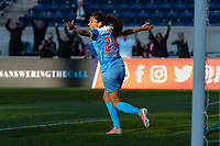 Chicago Red Stars vs Boston Breakers, May 14, 2017