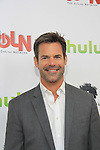 """One Life To Live's Tuc Watkins """"David Vickers"""" at New York Premiere Event for beloved series """"One Life To Live"""" on April 23, 2013 at NYU Skirball, New York City, New York - as The Online Network (TOLN) - OLTL - AMC begin airing on April 29, 2013 on Hulu and Hulu Plus.  (Photo by Sue Coflin/Max Photos)"""