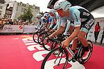 Eneco Tour stage 2