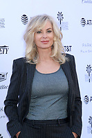PALM SPRINGS - JAN 4:  Eileen Davidson at the Variety's Creative Impact Awards and 10 Directors to Watch Brunch at the Parker Palm Springs on January 4, 2019 in Palm Springs, CA