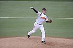 Baseball-15-Ian Schwalenberg