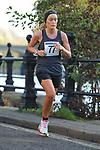 2014-10-19 Abingdon Marathon 02 TR