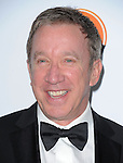 Tim Allen at The G'Day USA Black Tie Gala held at The JW Marriot at LA Live in Los Angeles, California on January 12,2013                                                                   Copyright 2013 Hollywood Press Agency