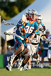 Long Island Lizards @ Los Angeles Riptide.Home Depot Center.Carson, California..CREDIT / Dirk Dewachter