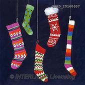 Addy, CHRISTMAS SYMBOLS, WEIHNACHTEN SYMBOLE, NAVIDAD SÍMBOLOS, paintings+++++,GBADIO160637,#XX#
