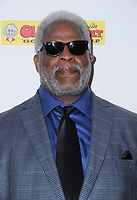 11 August  2017 - Beverly Hills, California - Earl Campbell. 17th Annual Harold & Carole Pump Foundation Gala held at The Beverly Hilton Hotel in Beverly Hills. Photo Credit: Birdie Thompson/AdMedia