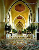 Tom Mackie, LANDSCAPES, LANDSCHAFTEN, PAISAJES, photos,+6x7, Arab, Arabic, arcade, arch, ceiling, corridor, decor, decoration, design, East, Emirates, Gulf, hotel, hotels, medium fo+rmat, Middle, modern, mosaic, pattern, portrait, rest of the world, restoftheworldgallery,United, upright, vertical,6x7, Arab+Arabic, arcade, arch, ceiling, corridor, decor, decoration, design, East, Emirates, Gulf, hotel, hotels, medium format, Midd+le, modern, mosaic, pattern, portrait, rest of the world, restoftheworldgallery,United, upright, vertical+,GBTM050041-1,#l#, EVERYDAY