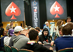 Team Pokerstars Pro Jason Mercier