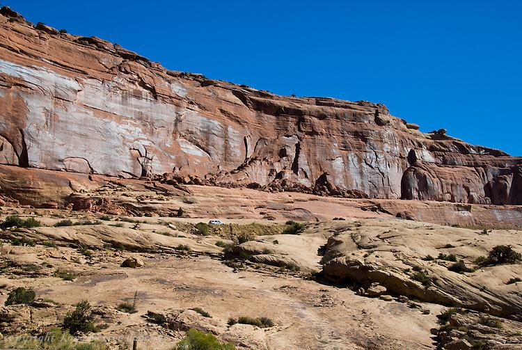 Arches National Park Landscapes