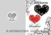 Alfredo, VALENTINE, paintings, BRTOCH51001,#V#