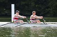 Race: 32  MasD.2x  Quarter-Final<br />