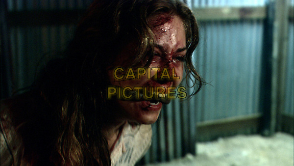 Wolf Creek (2005)  <br /> *Filmstill - Editorial Use Only*<br /> CAP/KFS<br /> Image supplied by Capital Pictures