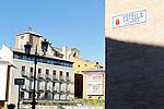 Estella-Lizarra.Navarra.Espana..Estella-Lizarra.Navarra.Spain..(ALTERPHOTOS/Alfaqui/Acero)