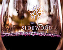 Sidewood final