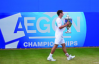 Andy Murray..International Tennis ..Frey,  Advantage Media Network, Barry House, 20-22 Worple Road, London, SW19 4DH