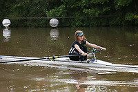 Race: 1: W.J15A.1x  [40]Gloucester RC - GLR-McCormick vs [41]Exeter RC - EXE-Muir<br /> <br /> Gloucester Regatta 2017 - Saturday<br /> <br /> To purchase this photo, or to see pricing information for Prints and Downloads, click the blue 'Add to Cart' button at the top-right of the page.