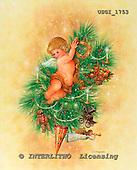 GIORDANO, CHRISTMAS CHILDREN, WEIHNACHTEN KINDER, NAVIDAD NIÑOS, paintings+++++,USGI1753,#XK#