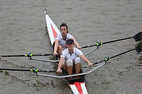 Crew: 363   EMA-BILLETT    Emanuel School Boat Club    W J16 2x Club <br /> <br /> Pairs Head 2017<br /> <br /> To purchase this photo, or to see pricing information for Prints and Downloads, click the blue 'Add to Cart' button at the top-right of the page.