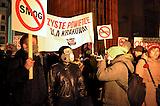 20120717_Proteste gegen Smog in Krakau / Protests against smog i n Krakow