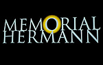 Memorial Hermann Circle of Life Gala 2018