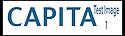 12/05/2010   Copyright  Pic : James Stewart.CapitaTest1  .::  CAPITA  ::  CAPITA TEST PIC ::