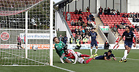 170923 Fleetwood Town v Southend United