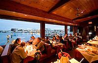 C- Villa Nova Restaurant, Newport Beach CA 5 12