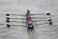 Crew: 251   Emmanuel, Cambridge     B<br /> <br /> Eights Head of the River (HoRR) 2018<br /> <br /> To purchase this photo, or to see pricing information for Prints and Downloads, click the blue 'Add to Cart' button at the top-right of the page.