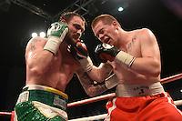 Boxing 2015-10