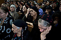 Christians in Iraq