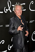 LOS ANGELES, CA. September 14, 2018: John Savage at the premiere for &quot;Colette&quot; at The Academy's Samuel Goldwyn Theatre.<br /> Picture: Paul Smith/Featureflash