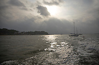 SEA_LOCATION_80131