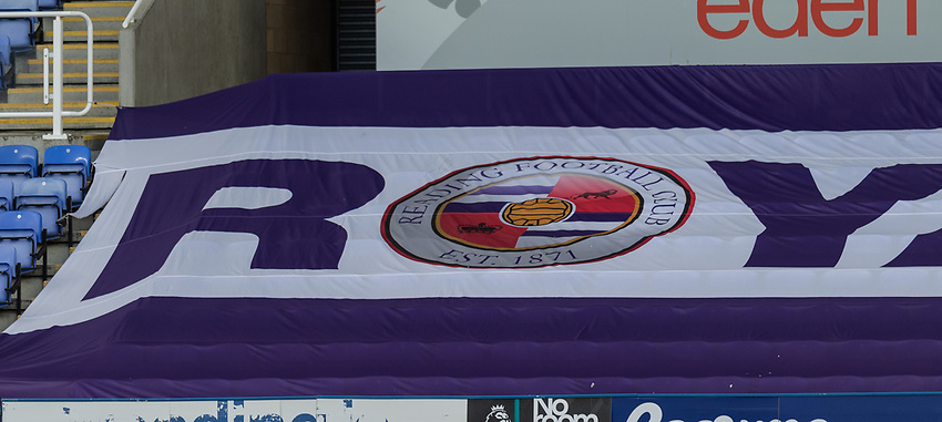 Madejski Stadium - Reading - Ground view<br /> <br /> Photographer David Horton/CameraSport<br /> <br /> The EFL Sky Bet Championship - Reading v Swansea City - Wednesday July 22nd 2020 - Madejski Stadium - Reading <br /> <br /> World Copyright © 2020 CameraSport. All rights reserved. 43 Linden Ave. Countesthorpe. Leicester. England. LE8 5PG - Tel: +44 (0) 116 277 4147 - admin@camerasport.com - www.camerasport.com