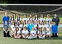 2017-2018 Olympic HS Girls Soccer