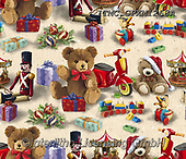 Marcello, GIFT WRAPS, GESCHENKPAPIER, PAPEL DE REGALO, Christmas Santa, Snowman, Weihnachtsmänner, Schneemänner, Papá Noel, muñecos de nieve, paintings+++++,ITMCGPXM1268A,#gp#,#x#