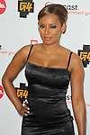 MEL B (Melanie Brown).arrives to the Comcast Entertainment Group TCA Cocktail Party, featuring talent from E!, Style Network and G4, at the Beverly Hilton Hotel. Beverly Hills, CA, USA. August 6, 2010. ©CelphImage