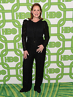 06 January 2019 - Beverly Hills , California - Elizabeth Perkins . 2019 HBO Golden Globe Awards After Party held at Circa 55 Restaurant in the Beverly Hilton Hotel. <br /> CAP/ADM/BT<br /> ©BT/ADM/Capital Pictures