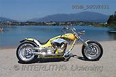 Gerhard, MASCULIN, motobikes, photos(DTMBDSC02431,#M#) Motorräder, motos