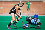 2015.10.23* - NCAA FH - North Carolina vs Wake Forest
