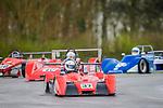 Donington, GP, Park, 750, Motor, Club, March, 2017, Tonin, Matia