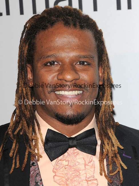 Ryan Shaw at The Clive Davis / Recording Academy Annual Pre- Grammy Party held at The Beverly Hilton Hotel in Beverly Hills, California on February 07,2009                                                                     Copyright 2009 Debbie VanStory/RockinExposures