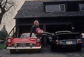 HOWARD LEESE (1983)