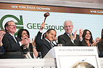 GEE Group, Inc. 4.3.2017