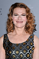 "NEW YORK - JUNE 5: Sandra Bernhard attends the season 2 premiere of FX's ""Pose"" presented by FX Networks, Fox 21, and FX Productions at The Paris Theatre on June 5, 2019 in New York City. (Photo by Anthony Behar/FX/PictureGroup)"