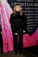NEW YORK, NY - NOVEMBER 08: Natasha Lyonne attends the release of Christian Siriano's  book 'Dresses To Dream About' at the Rizzoli Flagship Store on November 8, 2017 in New York City.  Credit: John Palmer/MediaPunch
