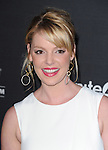 "Katherine Heigl attends unite4:good and Variety presentation ""unite4:humanity"" Celebrating Good, Giving and Greatness Around the Globe held at Sony Picture Studios in Culver City, California on February 27,2014                                                                               © 2014 Hollywood Press Agency"