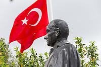 Turkey_Gazientep_features