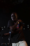 Bobby Shmurda Performs onstage during Power 105.1's Powerhouse 2014 at Barclays Center, Brooklyn, NY